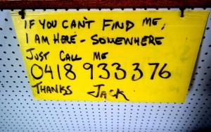 jack-sign