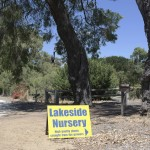 lakeside-sign