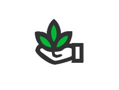 nursery and garden industry of western australia - logo